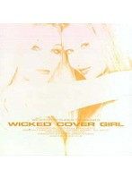 Wicked Cover Girl