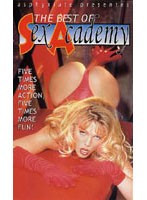 THE BEST OF Sex Academy